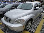 Foto venta Carro usado Chevrolet HHR 2.4L Aut (2009) color Plata precio $22.900.000
