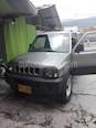 Foto venta Carro Usado Chevrolet Jimny Jimny 99 4X4 Man (2007) color Bronce precio $21.000.000