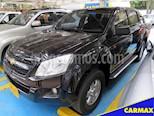 Foto venta Carro Usado Chevrolet LUV D-Max 2016 (2016) color Negro precio $85.900.000