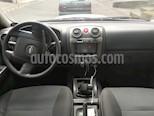 Chevrolet LUV D-Max 3.0L 4x4 Di FE Cabina Doble usado (2011) color Blanco Mahler precio $47.000.000