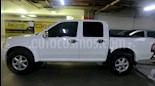 Foto venta carro usado Chevrolet Luv D-Max 3.5l 4x4 man 2011 color Blanco precio u$s9.500
