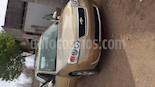 Foto venta Auto usado Chevrolet Malibu 3.5L LT Paq F  (2007) color Oro precio $65,000