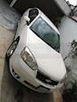 Foto venta Auto usado Chevrolet Malibu 3.6L LTZ Paq G (2006) color Blanco precio $70,000
