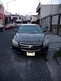 Foto venta Auto usado Chevrolet Malibu 3.6L LTZ Paq G (2008) color Negro precio $85,000