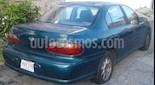 Foto venta carro usado Chevrolet Malibu LS V6 3.1i 12V color Verde precio u$s600