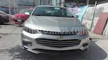 Foto venta Auto Seminuevo Chevrolet Malibu LT (2018) color Plata precio $442,000