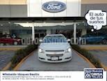 Foto venta Auto usado Chevrolet Malibu LTZ color Blanco precio $138,000