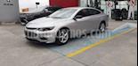 foto Chevrolet Malibú LS usado (2017) color Plata precio $255,000