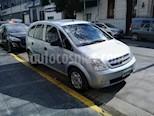 Foto venta Auto usado Chevrolet Meriva - (2010) color Gris precio $279.000