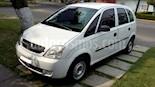 Foto venta Auto usado Chevrolet Meriva 1.8L A Comfort Easytronic (2004) color Blanco precio $56,500