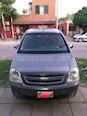 foto Chevrolet Meriva GL Plus usado (2012) color Gris precio $305.000