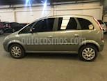 Foto venta Auto usado Chevrolet Meriva Easytronic color Plata Polaris precio $195.000