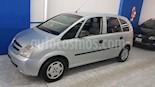 Foto venta Auto usado Chevrolet Meriva GL Plus (2013) color Gris Claro precio $200.000