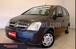 Foto venta Auto Usado Chevrolet Meriva GL Plus (2006) precio $172.000