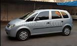 Foto venta Auto usado Chevrolet Meriva GL (2010) color Gris precio $175.000