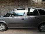 Foto venta Auto usado Chevrolet Meriva GL  (2004) color Gris Claro precio $152.000