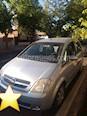 Foto venta Auto usado Chevrolet Meriva GLS TD (2009) color Gris precio $195.000