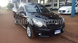 Foto venta Auto usado Chevrolet Montana - (2013) color Negro precio $260.000