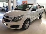 Foto venta Auto usado Chevrolet Montana LS Plus (2013) color Blanco precio $285.000