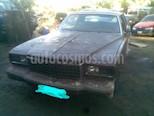 Foto venta carro Usado Chevrolet Montecarlo Version sin siglas V6 3.1i 12V (1978) color Marron precio u$s800