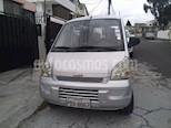 Foto venta Auto usado Chevrolet N300 1.2L Cargo 4x2 (2012) color Plata precio u$s8.700