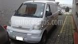 Foto venta Auto usado Chevrolet N300 1.2L Cargo 4x2 (2015) color Blanco precio u$s13.000