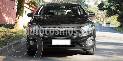 Chevrolet Onix Joy Plus Base nuevo color A eleccion financiado en cuotas(cuotas desde $45.000)