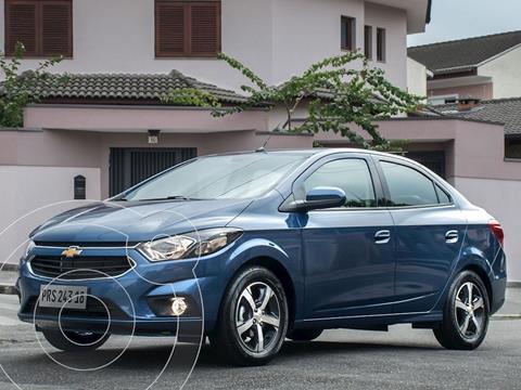 Chevrolet Onix Joy Plus Base nuevo color A eleccion financiado en cuotas(anticipo $50.000 cuotas desde $24.000)