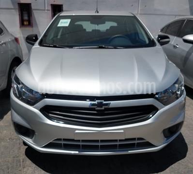 Chevrolet Onix Joy Base nuevo color A eleccion precio $1.099.900