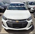 foto Oferta Chevrolet Onix Plus 1.2 nuevo precio $1.159.900