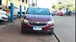 Foto venta Auto usado Chevrolet Onix - (2017) color Bordo precio $580.000