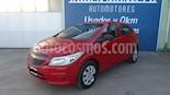 Foto venta Auto usado Chevrolet Onix - (2013) color Rojo precio $360.000