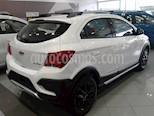 Foto venta Auto usado Chevrolet Onix Activ (2019) color Blanco Summit precio $539.000