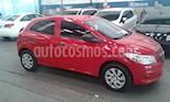 Foto venta Auto usado Chevrolet Onix LS Joy (2019) color Rojo Cobre precio $460.000