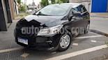 Foto venta Auto Usado Chevrolet Onix LS Joy (2017) color Negro precio $270.000