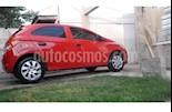 Foto venta Auto usado Chevrolet Onix LT (2016) color Rojo precio $325.000
