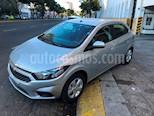 Foto venta Auto nuevo Chevrolet Onix LT color A eleccion precio $681.900