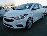 Foto venta Auto nuevo Chevrolet Onix LT color Gris Plata  precio $625.000