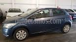 Foto venta Auto usado Chevrolet Onix LT (2015) color Azul precio $440.000