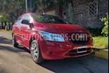 Foto venta Auto usado Chevrolet Onix LT (2015) color Rojo precio $338.000
