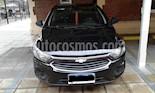 Foto venta Auto usado Chevrolet Onix LT color Negro precio $360.000