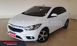 Foto venta Auto usado Chevrolet Onix LTZ Aut (2017) color Blanco precio $560.000