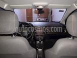 Foto venta Auto usado Chevrolet Onix LTZ (2015) color Gris Plata  precio $350.000