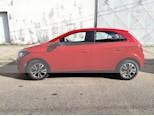 Foto venta Auto usado Chevrolet Onix LTZ (2013) color Rojo precio $359.000