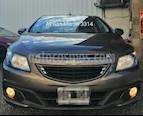 Foto venta Auto usado Chevrolet Onix LTZ (2014) color Gris precio $414.900