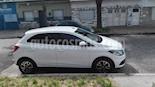 Foto venta Auto Usado Chevrolet Onix LTZ (2015) color Blanco Summit precio $340.000