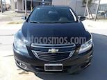 Foto venta Auto usado Chevrolet Onix LTZ (2014) color Negro precio $330.000
