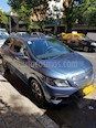 Foto venta Auto usado Chevrolet Onix LTZ (2015) color Azul precio $360.000
