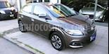 Foto venta Auto usado Chevrolet Onix LTZ (2014) precio $195.000