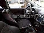 Foto venta Auto usado Chevrolet Onix LTZ (2018) color Blanco precio $550.000